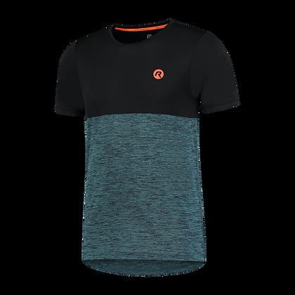 Rogelli Essence Hardloop T-Shirt  (Heren)