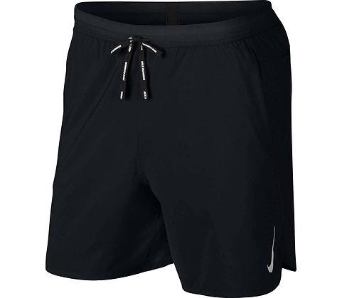 """Nike Flex Stride 5"""" 2-in-1 Running Shorts (Heren)"""