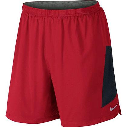 Nike Dri-Fit Hardloopshort (Heren)