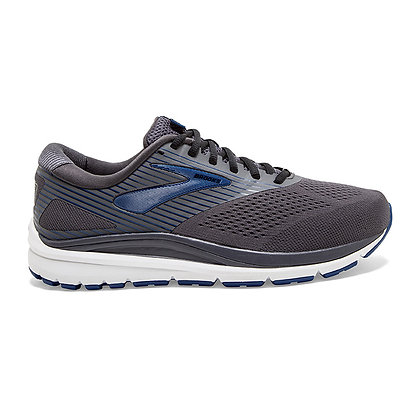 Brooks Addiction 14 (Heren)