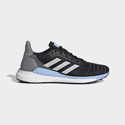 Adidas Solar Glide 19 (Dames)