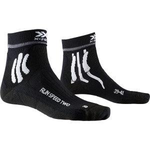 X-Socks Running Speed Two (Heren)