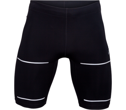 Asics Lite-Show Sprinter Tight Short (Heren)