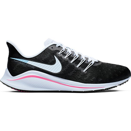Nike Air Zoom Vomero 14 (Dames)
