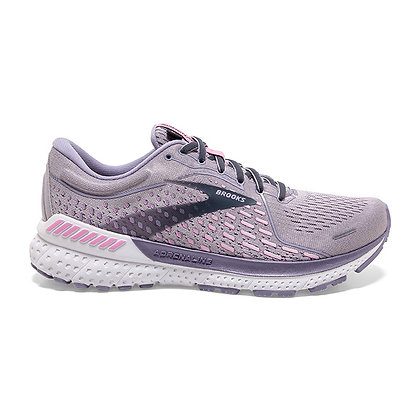 Brooks Adrenaline GTS 21 (Dames)