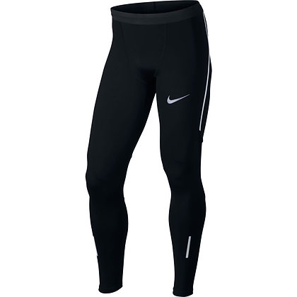 Nike Tech Running Tight (Heren)
