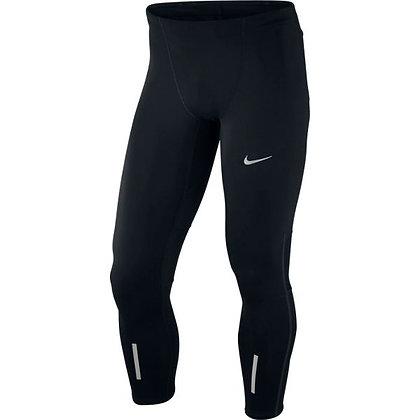Nike Dri-Fit Power Tech Tight (Heren)