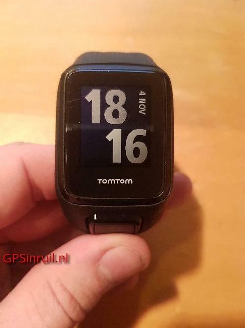 Inruil - TomTom Runner 2 Cardio (GPSinruil nr 626)