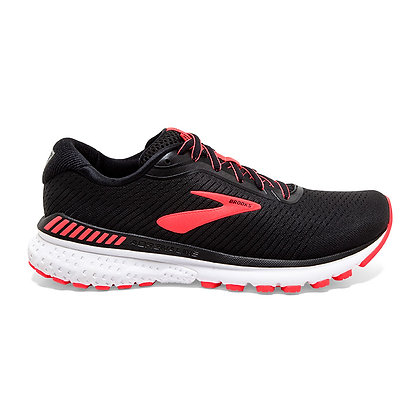 Brooks Adrenaline GTS 20 (Dames)