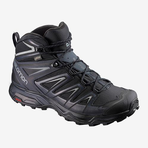 Salomon X Ultra 3 GTX (Heren)
