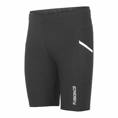 Fusion C3 Short Tight Pocket
