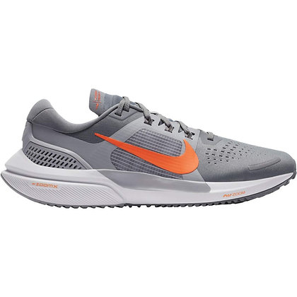 Nike Air Zoom Vomero 15 (Heren)