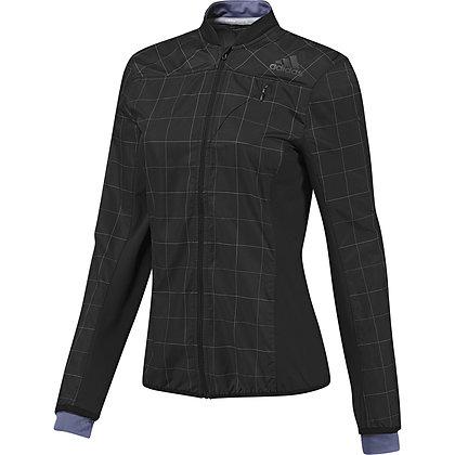 Adidas SMT Jacket (Dames)