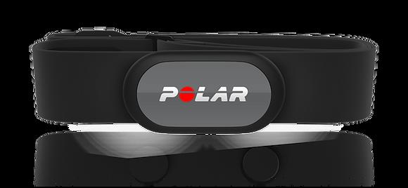 Polar H9 Hartslag sensor