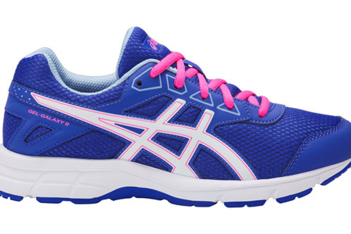 Asics Gel-Galaxy 9 GS (Kinder)