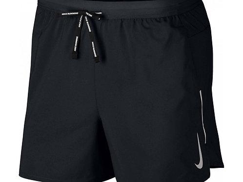 "Nike Flex Stride 5"" Running Shorts (Heren)"