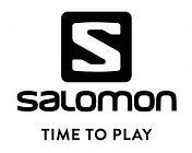 Salomon2-300x239.jpg
