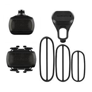 Garmin Snelheidsensor en cadanssensor voor de fiets
