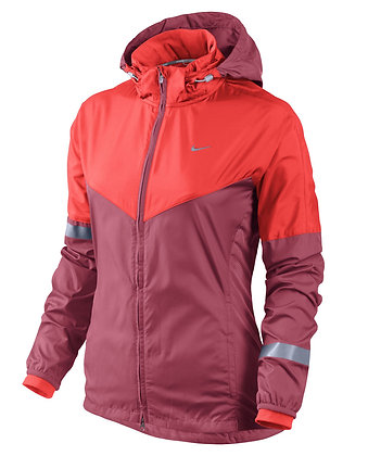 Nike Vapor Jacket (Dames)