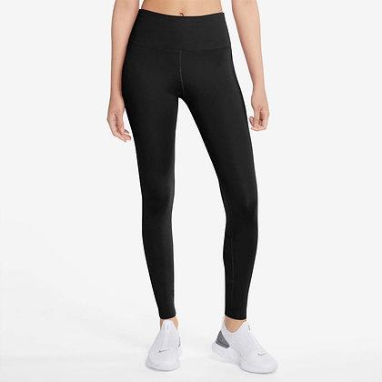 Nike Dri-Fit Epic Fast RunningTight (Dames)