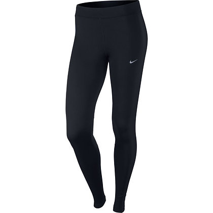 Nike Dri-Fit Essential Tight Fit (Dames)
