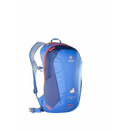 Deuter Speedlight 16