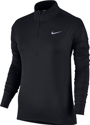 Nike Dri-Fit Element (Dames)