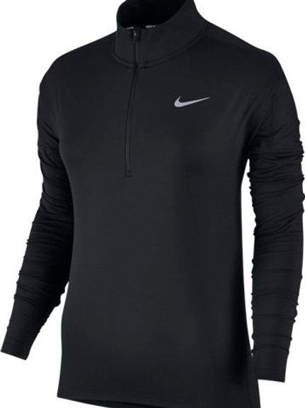 Nike Dri-Fit Element (Dames)