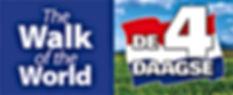 Walk_of_the_World_logo_liggend.jpg
