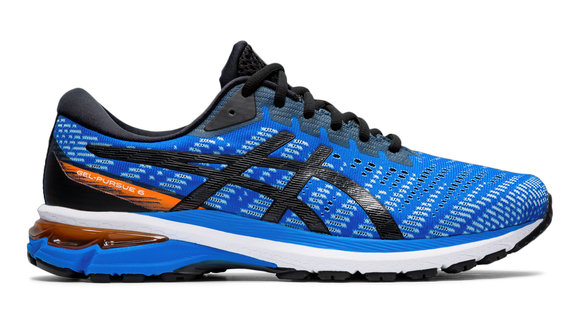 Asics Gel-Pursue 6 (Heren)
