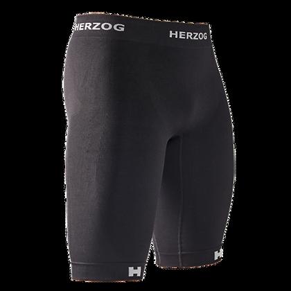 Herzog Pro Compressie Short