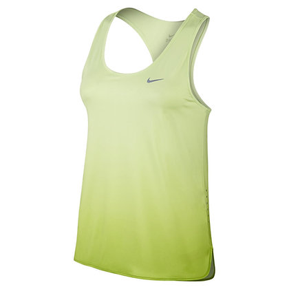 Nike Gradient Tank Top
