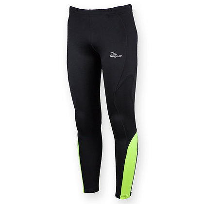 Rogelli Runningtight (Dames)