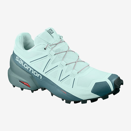 Salomon Speedcross 5 (Dames)