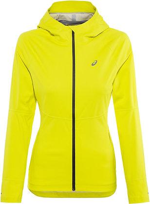 Asics Accelerate Jacket (Dames)