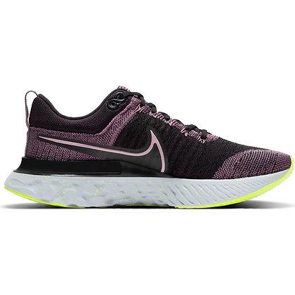 Nike React Infinity Run Flyknit 2 (Dames)