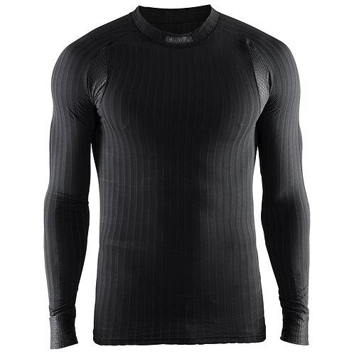 Craft  Active Extreme 2.0 Long Sleeve Shirt (Heren)
