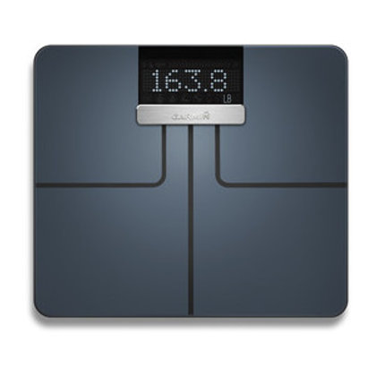Garmin Index™ Smart Scale