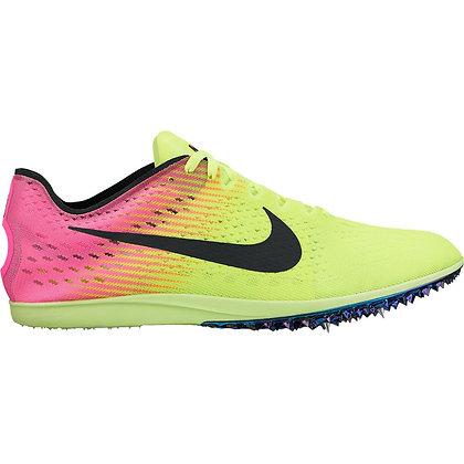 Nike Zoom Matumbo 3 OC (Uni)