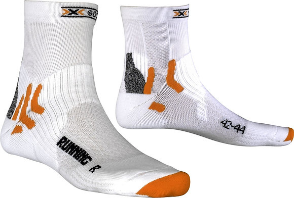 X-Socks Running Short (Unisex)