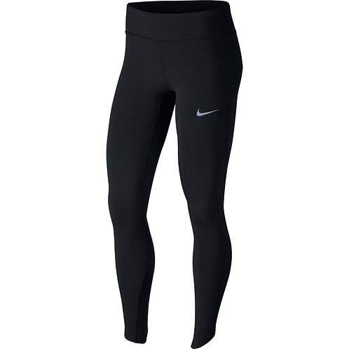 Nike Epic Lux RunningTight (Dames)