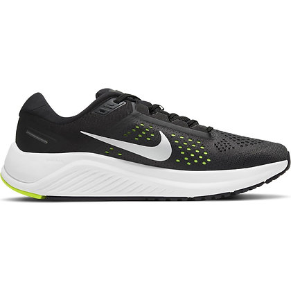 Nike Air Zoom Structure 23 (Heren)