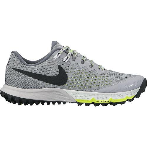 Nike Air Zoom Terra Tiger 4 (Dames)
