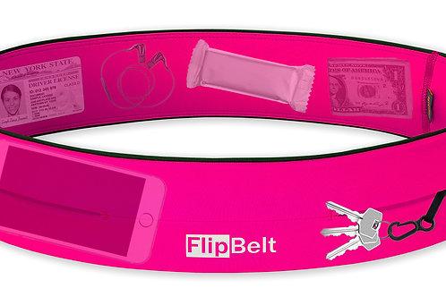 Flipbelt (Hot Pink)