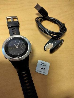 Inruil - Suunto Trainer Wrist HR (GPSinruil nr 107161)