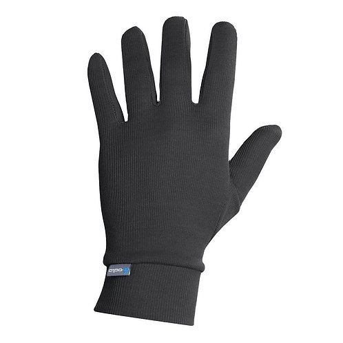 Odlo Thermo Handschoenen