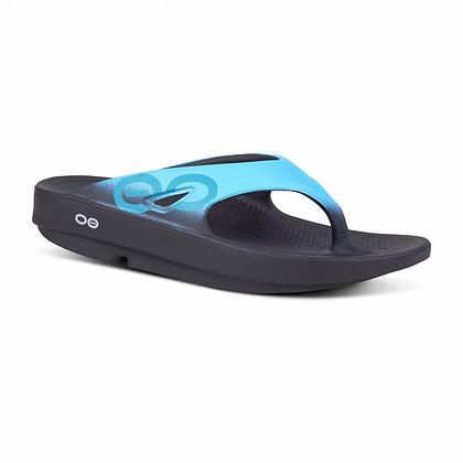 OOfos OOriginal Sport (Aqua)