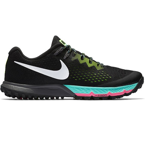 Nike Air Zoom Terra Tiger 4 (Heren)