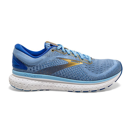 Brooks Glycerin 18 (Dames)