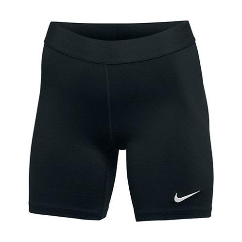 Nike Dri-Fit Short Tight (Dames)